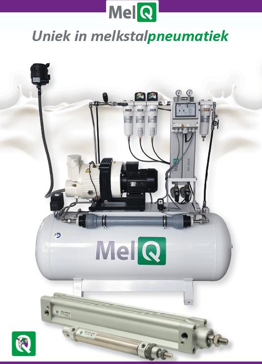 MelQ brochure Nederlands