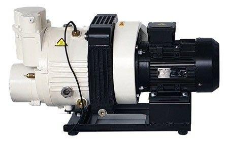 MelQ Compressor